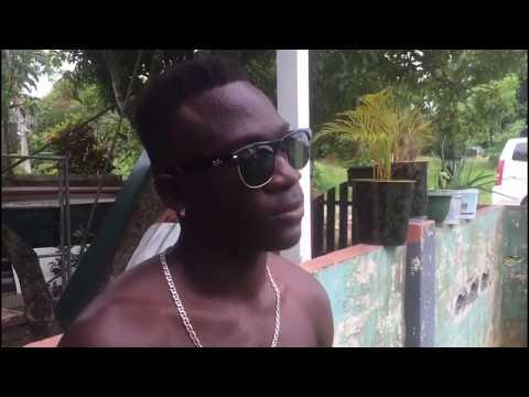 SKEM - Who Hit Muh Sister (Official Music Video)