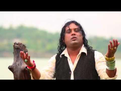 Singer- Rajan Mattu
