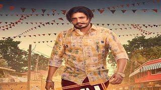 Latets punjabi song Bhai Log mp4 song download, Gurlej Akhtar, Korala Maan new song