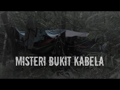 Bunyi Seruling di Bukit Kabela (Film Dokumentar Ekspedisi Selendang Biru #3 XPALA)