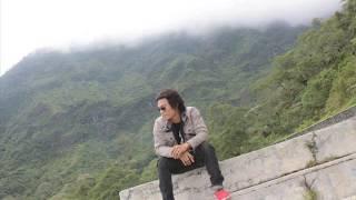 Video Nafas Cinta  Jovan GLSI BAND download MP3, 3GP, MP4, WEBM, AVI, FLV Juni 2018