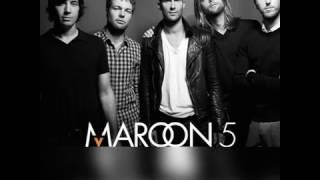 Top Hits -  One More Nigh Maroon 5 Dangdut Version