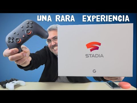 google-stadia-unboxing-y-first-impressions