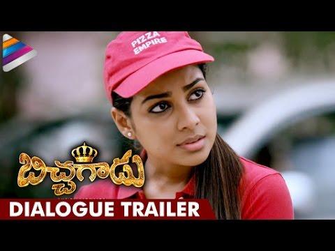 titus full movie in hindi download