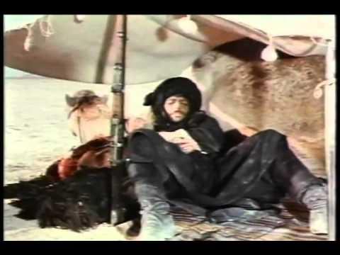 Tuareg: The Desert Warrior (1984) Part 5/10