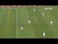Napoli 3 1 Pescara All Goals  Highlights Serie A 2017 - New 1018