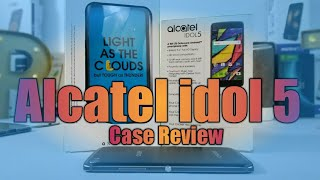 Alcatel Idol 5 price in South Africa | Compare Prices