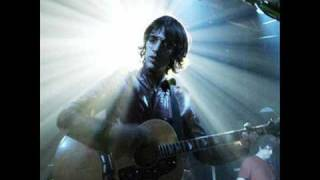 Richard Ashcroft - Sweet Brother Malcolm (live)