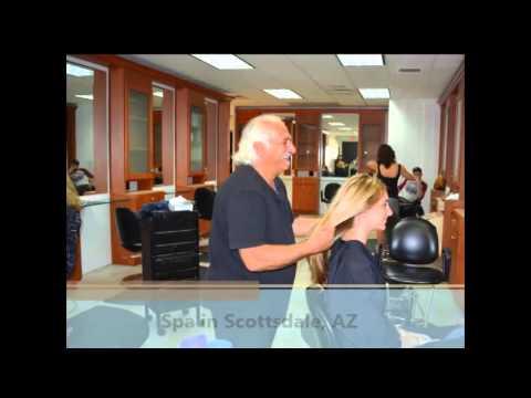 Image salon and day spa magnolia