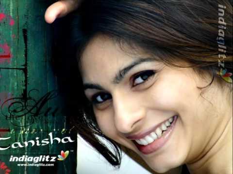 Tamil Cinema Models