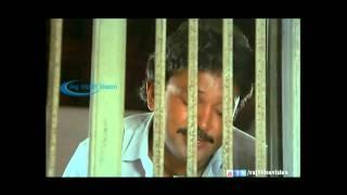 Mamanu Solla Oru Aalu HD Song
