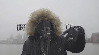 T Face - Next Up? [S1.E44] | @MixtapeMadness