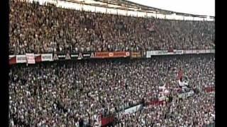 Sk Sturm Graz Champions League