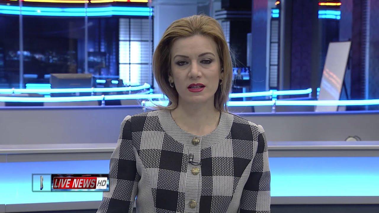 21 Live News 04 02 2015