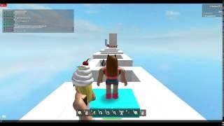 cheree1013's ROBLOX video