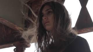 CULT (2018)- Short Horror Movie