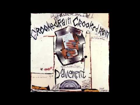 Pavement - Crooked Rain Crooked Rain - L.A.'s Desert Origins (Full Album) mp3