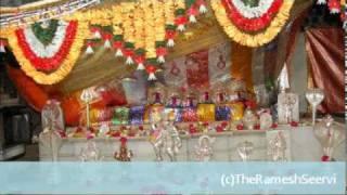 Sona ne ra Khetlaji Bhajan (Rajasthani)