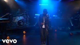 Ne-Yo - Lazy Love (AOL Sessions)