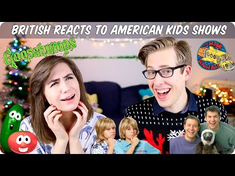 Saying Goodbye | Evan Edinger & Dodie Clark from YouTube · Duration:  16 minutes 1 seconds
