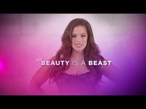 American Beauty Star Season 2 Promo