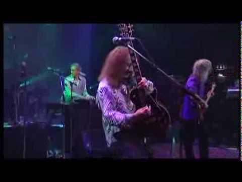 Uriah Heep \u0026 Ken Hensley - July Morning