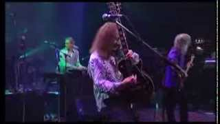 Uriah Heep & Ken Hensley - July Morning