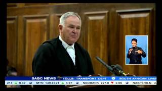 NPA satisfied with Pistorius conviction appeal