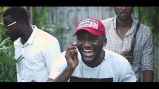 Yebo - BAGA (Dir. By Sling Shot HD) - Official Trailer