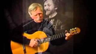 Дмитрий Быковицкий. Чужая песня