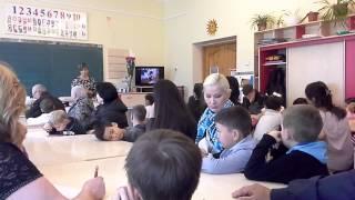0 класс ,3 гимназии , предшкола