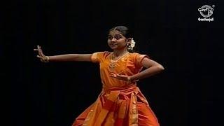 Learn Bharatanatyam (Basic Lessons For Beginners) - Natya Vardhini - Sliding Adavu