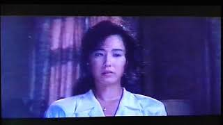 妖女の時代1988年10月29日(土) 出演者 名取裕子さん31歳 名取裕子 麻酔...