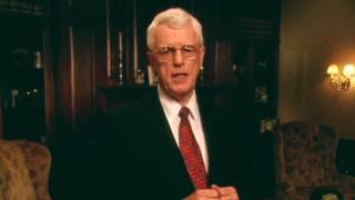 Indiana Personal Injury Lawyer | Meet Attorney Ken Nunn