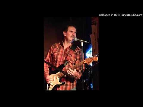 Hard Times by the Big Dreamers (featuring Gil Doyle) Live at Winter's Tavern in Pacifica
