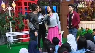 Pesbukers - 5 Februari 2014 Part 6
