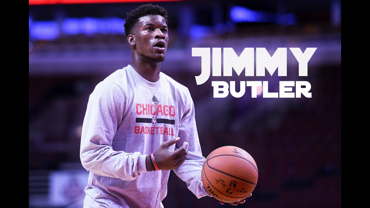 Butler doesnt want an extension from the Timberwolves and is apparently fed up with the nonchalant attitudes of his younger teammates