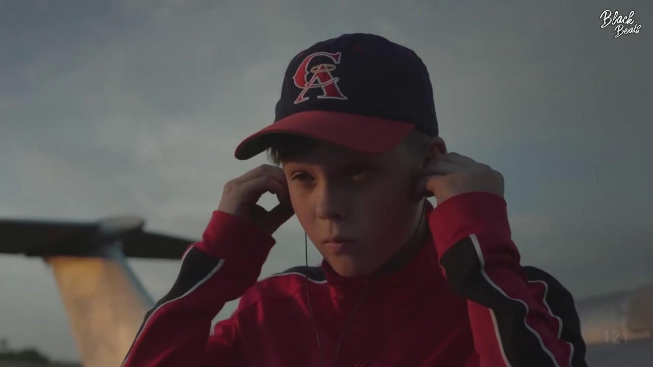 Артем Пивоваров - Провинциальный (Премьера клипа 2018)