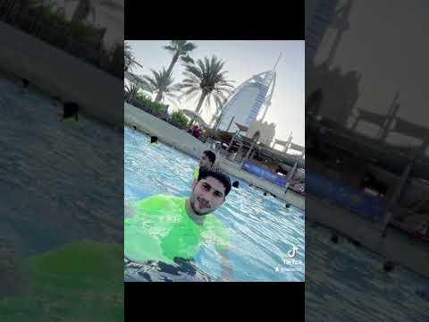 wild wadi water park Dubai UAE 🥰🔥🔥🔥🔥🔥🔥🔥 you