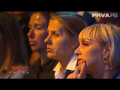 Život priča - Kosovo je srce Srbije