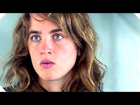 120 BATTEMENTS PAR MINUTE Bande Annonce et Extraits du Film (Adèle Haenel - Cannes 2017)