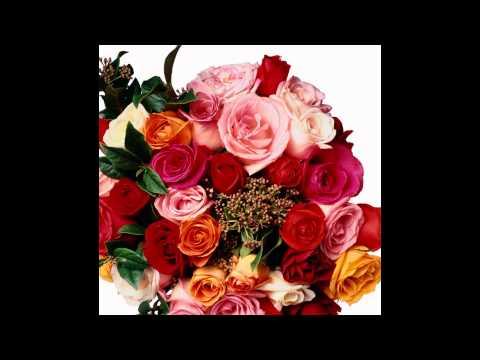 Vista Flower Shop 760.681.0941 Florist in Vista Best Flowers in Vista CA Local Delivery