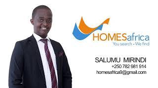 House for sale in Nyarutarama