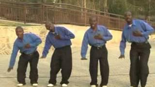 Siku Ya Mwisho-Msafiri Choir ( Eastafricanhit Gospel Music)