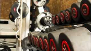 Anytime Leisure Client Review - Carluke Leisure Centre