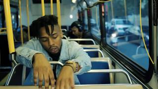 King Faro - Guess Who [Official Video]