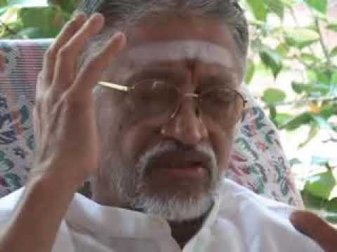 Qualifications for Enlightenment • Ganesan