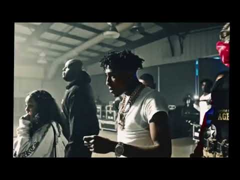 Nba Youngboy – Footstep Full Song
