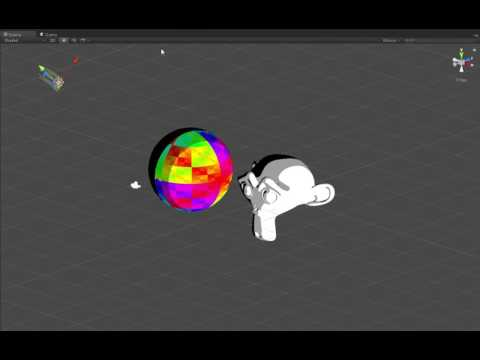 Full Download] Unity Toon Shader 1 5