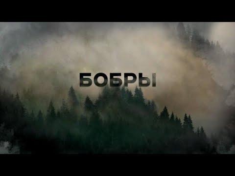 Бобры (фильм 2018) смотреть онлайн анонс / мелодрама 😍